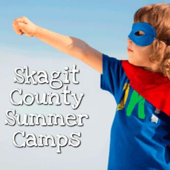 Skagit County Summer Camps Related 1
