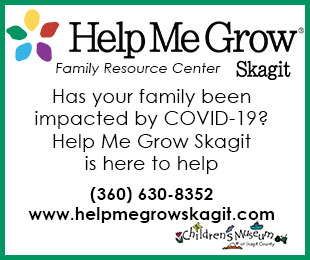 Skagit County Help Me Grow