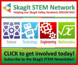 Skagit STEM Network