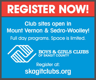 Boys & Girls Clubs of Skagit County Opens New Site