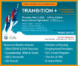 Skagit County Transition Fair