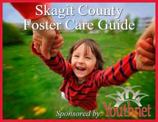 Skagit County Foster Care Guide